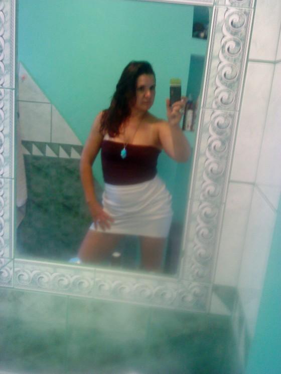 profile-foto