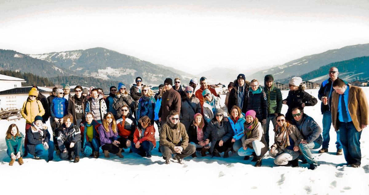Snowboard singli randki
