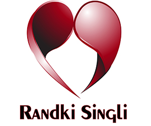 Randki Singli (Speed Dating Live)