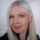 Inga, Pruszków
