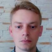Łukasz, Kalisz