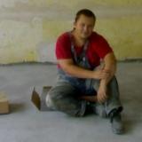 Piotr, Kartuzy