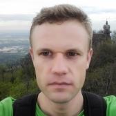 Krzysztof, Głogów