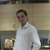 Tomasz , Gryfice