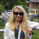 Agnieszka, Częstochowa