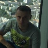 Michal, Bierutów