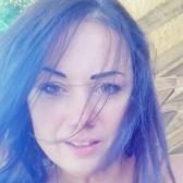 mczyni - Randki online, portal randkowy Ludzi z