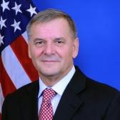 Daniel Abrams, Grodzisk Wielkopolski