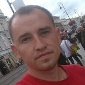 Bartek, Głogów