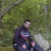 Daniel, Kowary