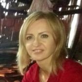 mradams1 - mczyzna 47 lata z migiel, Wielkopolskie - e-Podryw