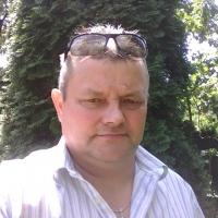 Piotr, Brzeziny