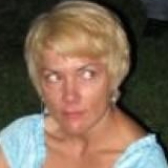 Beata, Toruń