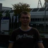 Marcin, Olecko