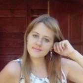 Justyna, Pruszków