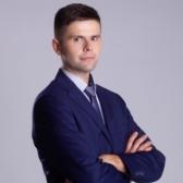 Wojtek, Karczew