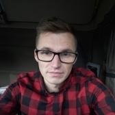 Tomasz, Ryki