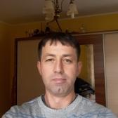 Jan, Lidzbark Warmiński