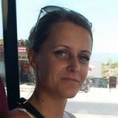Sylwia, Warka