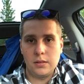 Michał, Myszków