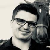 Konrad, Pszczyna