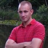 Dariusz, Milicz