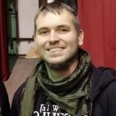 Paweł, Cieszyn