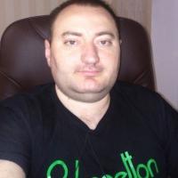 Alexei, Rzeszów