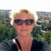 Agnieszka, Nidzica