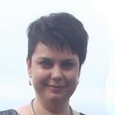 Agnieszka, Kościan