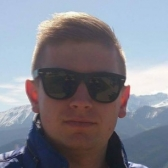 Marcin, Tarnogród
