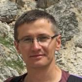 Piotr, Tarnów