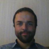 Piotr, Żory