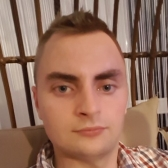 Andrzej, Garwolin
