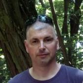 Marek, Jarocin