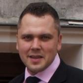 Damian, Warszawa