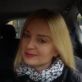 Marzena, Grodzisk Mazowiecki