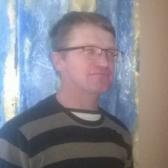 Andres12 - Mczyzna - Polska, ukw - binaryoptionstrading23.com