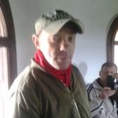Radek, Koszalin