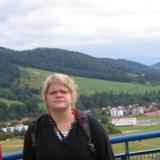 Agnieszka, Augustów