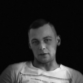 Ivan , Karpacz