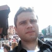 Emanuel, Toruń