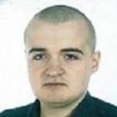 Daniel, Pruszków