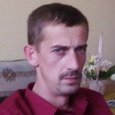 Jan, Sierpc