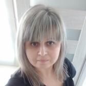 Katarzyna, Łańcut