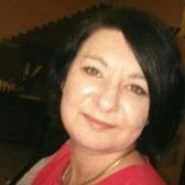 Ania, Grodzisk Mazowiecki