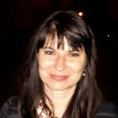 Marzena Pierz - 42 lat z Jelcz-Laskowice - Elmaz