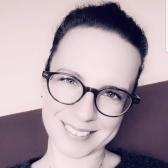 Kobiety, Krajenka, wielkopolskie, Polska, 24-35 lat | trendinfo.club