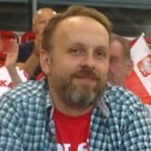 Mariusz, Ostrowiec Świętokrzyski
