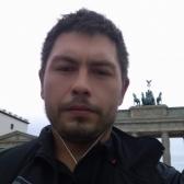 Krzysztof, Rumia